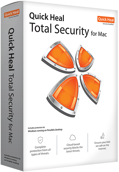 quick-heal-total-security-for-mac